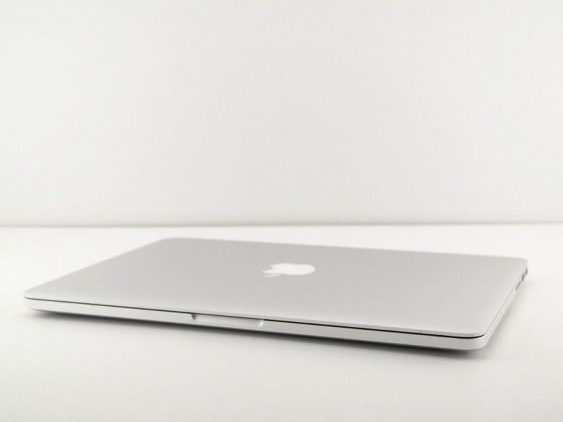 "MacBook Pro 13"" i7 2.7GHz / 8Gb / Fusion Drive SSD"