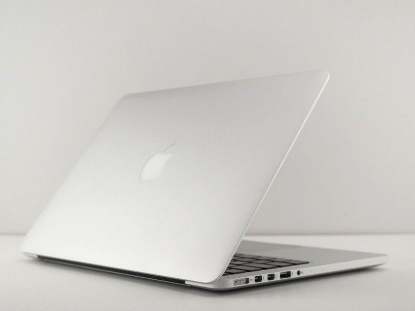 "MacBook Pro 13"" i7 2.8GHz / 8Gb / Fusion Drive SSD"