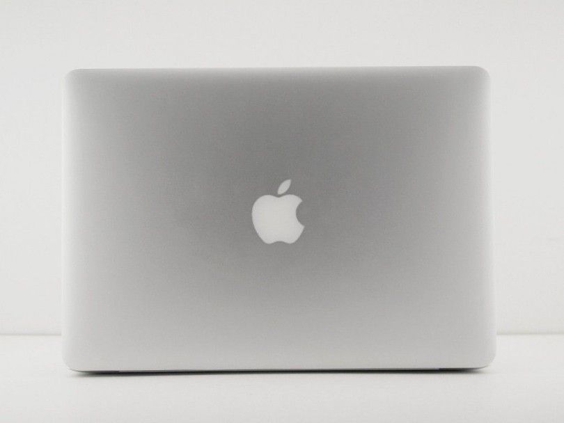 "MacBook Pro Retina 15"" i7 2.4GHz / 8Gb / 256Gb SSD"