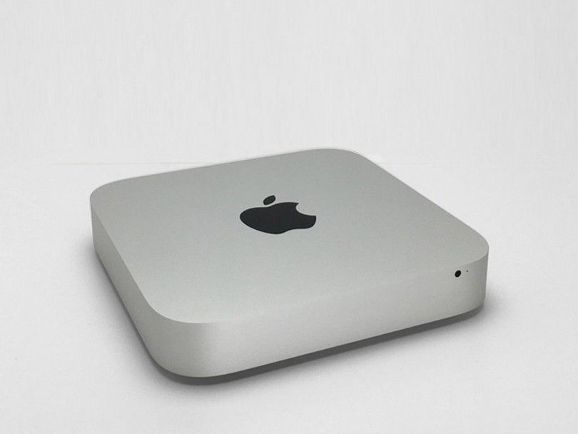 Mac mini i5 2.5GHz / 8Gb / 1Tb