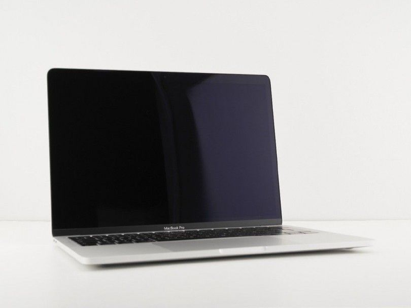 "MacBook Retina 12"" 2016 Core M5 1.2GHz / 8Gb / 512Gb SSD + Garantía oficial Apple (Dorado)"