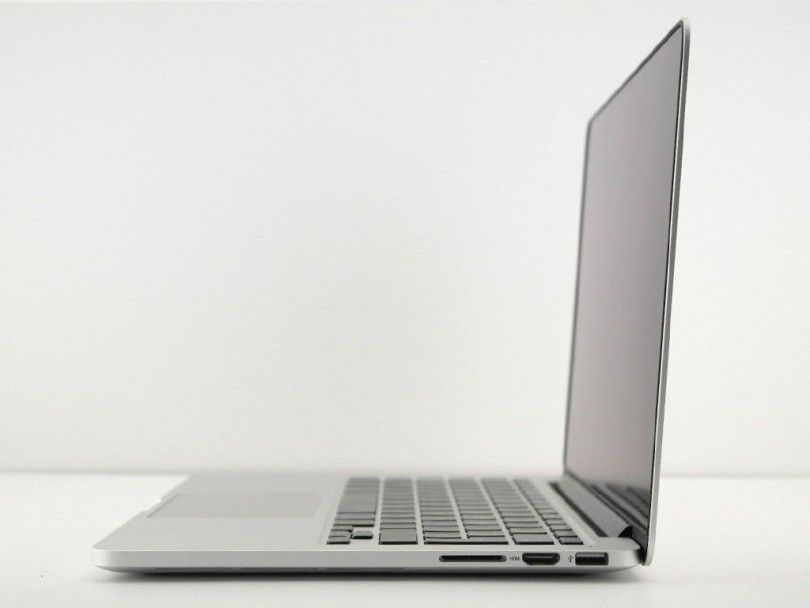 "MacBook Air 13"" i5 1.6GHz / 4Gb / 256Gb SSD"