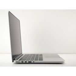 "MacBook Air 13"" i5 1.6GHz / 4Gb / 128Gb SSD"