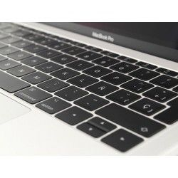 "MacBook Pro Retina 13"" i5 2.4GHz / 4Gb / 256Gb SSD"