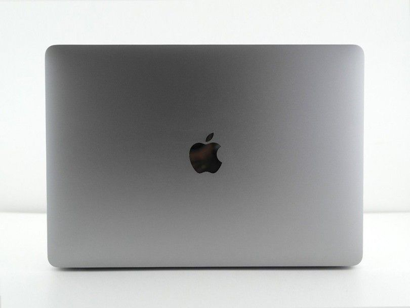 "MacBook Pro Retina 13"" i5 2.7GHz 8Gb RAM Disco 128Gb SSD"