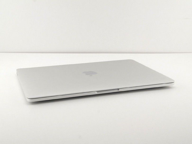 "MacBook Pro Retina 13"" i5 2.5 GHz / 8 Gb / 128 Gb SSD"