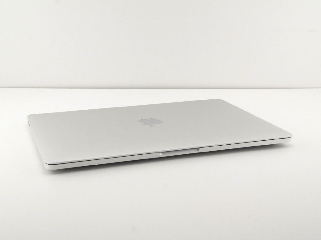 "MacBook Pro 13"" i5 2.4GHz / 8Gb / Fusion Drive SSD"